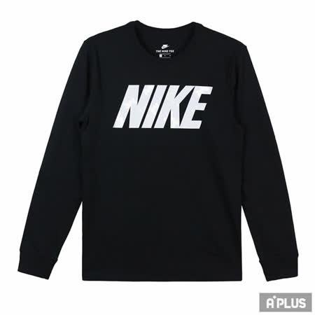 NIKE<br> 運動圓領T-Shirt