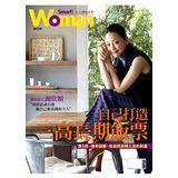 Smart Woman:自己打造三高長期飯票 2B0052D