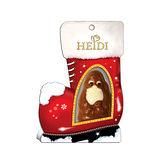 J-赫蒂聖誕老人牛奶巧克力 20g