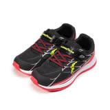 (大童) GOODYEAR 輕量運動鞋 黑 GAKR78420 童鞋 鞋全家福