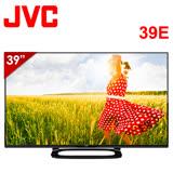 JVC 39吋 LED液晶顯示器+視訊盒(39E)