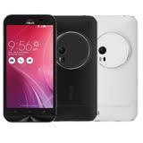 【福利品】 ASUS ZenFone Zoom (ZX551ML) 4G/64G 5.5吋智慧手機