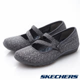 SKECHERS (女) 時尚休閒系列 BREATHE EASY - 23090CCL