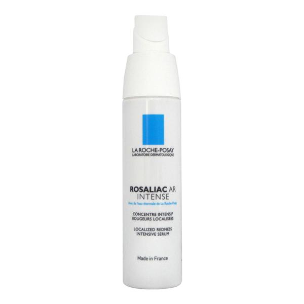 La Roche-Posay理膚寶水 柔理可極效舒緩保濕精華40ml