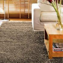 【范登伯格】 新艾菲爾絲絨長毛地毯