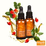 RosehipPLUS®澳洲有機玫瑰果精華油雙入組 (30mlX2)