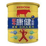 紅牛康健奶粉-益智DHA配方1.5kg