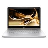 HP Pavilion x360 14-ba115TX 星鑽金+礦石銀 翻轉筆電 (i5-8250U/8G/128GB SSD+1TB/940MX-2GB/W10/FHD)