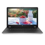 HP Laptop 15-bs113TX 星空銀 輕薄家用筆電 (i5-8250U/4G/Radeon 520 2GB/1TB/W10/FHD)