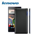 【福利品】Lenovo Tab3 730x 7吋/2G /16G 4GLTE可通話 平板電腦
