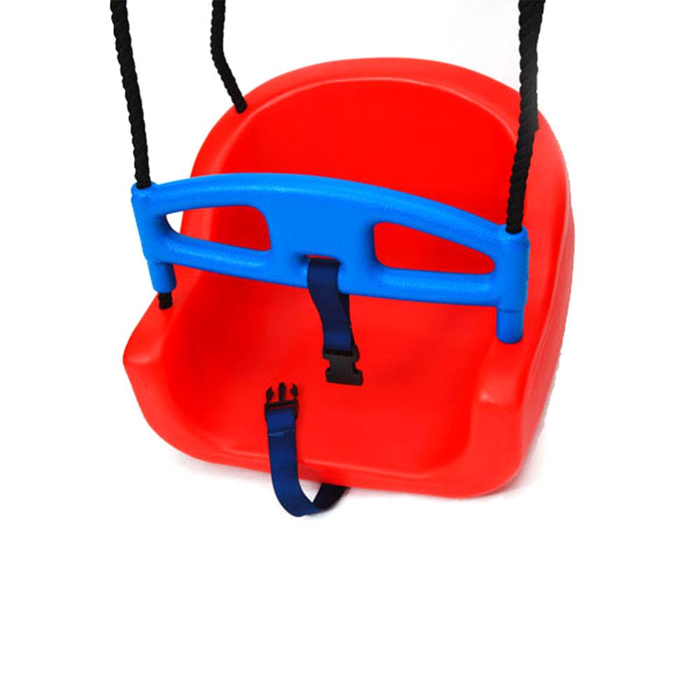 兒童室內座椅盪鞦韆KK-01兒童安全座椅鞦韆台灣製造