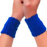 【Solar】凱威運動毛巾護腕KW0804