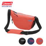 Coleman 側背包 Camera Shoulder Bag