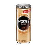 ★買一送一★雀巢咖啡柔滑拿鐵即飲罐裝240ml