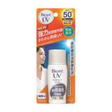 Biore 蜜妮  高防曬控油隔離乳液SPF50+/ PA+++ 30ml