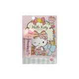 Hello Kitty嫩色潤唇膏3.2g