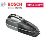 Bosch 21.6V 鋰電無線手持式真空吸塵器 BHNL2140TW