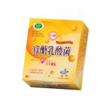 純點數兌換【台糖】寡醣乳酸菌(30包/盒)x1盒