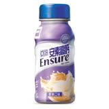 亞培 安素高鈣隨身瓶(237ml x 24入)