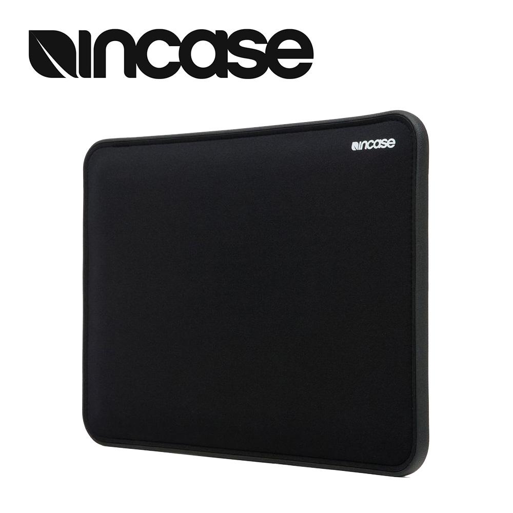 【INCASE】ICON Sleeve Pro 13吋 Thunderbolt 3 (USB-C)專用 高科技筆電保護內袋 / 防震包 (黑)