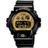 G-SHOCK CRAZY COLOR金屬搖滾腕錶  DW-6900CB-1