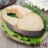 【海鮮主義】石斑魚切片(500G/片)