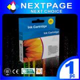 【台灣榮工】HP F6U63AA/NO.63XL高容量 彩色環保相容墨水匣 (適用 OfficeJet/3830/3832/4650 )