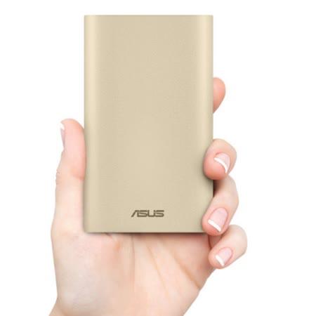 ASUS 華碩 ZenPower Duo 10050行動電源