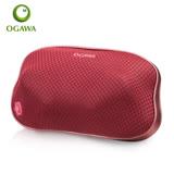OGAWA 親親按摩枕2.0 OG-2110