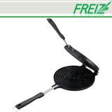 【FREIZ】日本品牌圓型法蘭酥烤盤