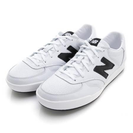 New Balance 男  TIER 復古鞋