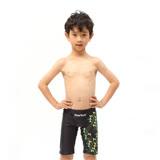 ≡MARIUM≡ 小男競賽型鯊魚褲 MAR-7125AJ