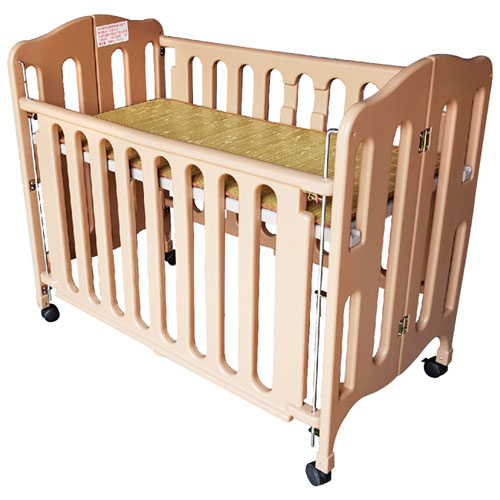 奇買KEMALL嬰幼兒遊戲床床組(SK-200A)