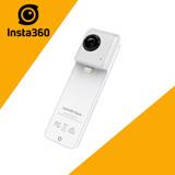 INSTA360 迷你三腳架(1/4螺牙)