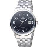 ORIENT 東方錶 經典自動上鍊機械錶 FER2700JB