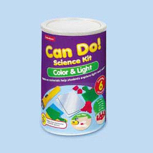 【華森葳兒童教玩具】科學教具系列-科學光線筒 N8-HH221