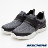 SKECHERS (男) 運動系列 MATRIXX - 52660BKW