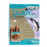 【Addiction自然癮食】ADD無穀藍鮭魚幼犬寵食9kg