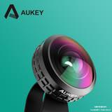 【AUKEY】PL-WD02 超廣角鏡