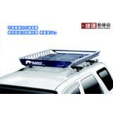 BNB RACK車頂導流板行李盤置物架RR-1512