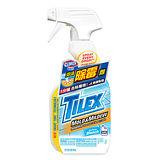 CLOROX高樂氏 浴室除霉清潔泡沫噴劑-473ml