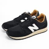 New Balance 男 TIER 3 復古鞋 經典復古鞋- U520BH