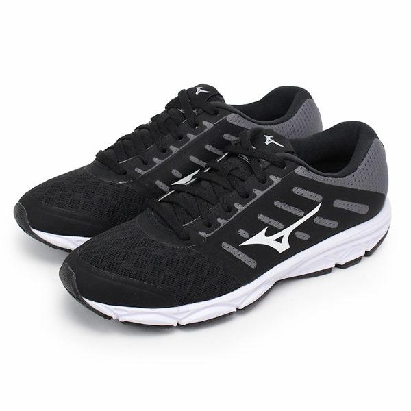 Mizuno  EZRUN女慢跑鞋