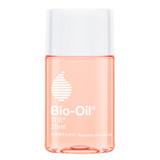 Bio-Oil百洛 護膚油25ml