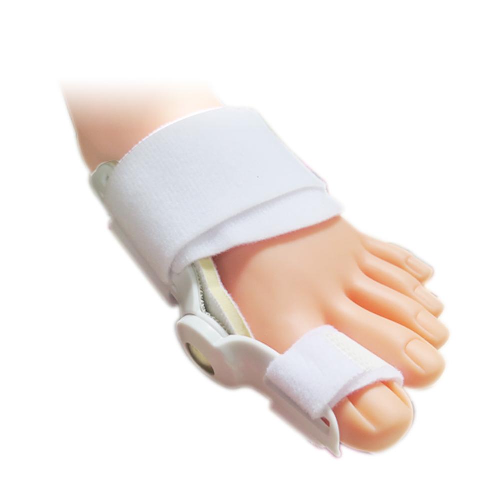 糊塗鞋匠 優質鞋材 J05 拇指調整輔助器 1個
