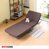 【RICHOME】好客2折輕便床