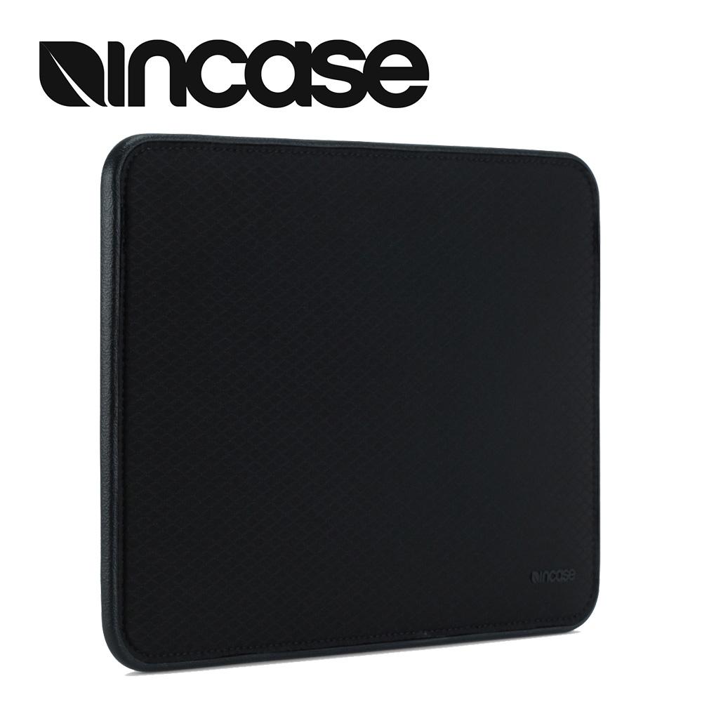 【INCASE】ICON Sleeve MacBook Air 13吋 鑽石格紋筆電保護內袋 / 防震包 (格紋黑)