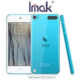 IMAK Apple iPod Touch 6 羽翼II水晶保護殼