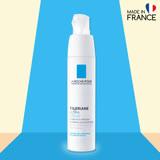 La Roche-Posay 理膚寶水 多容安極效舒緩修護精華乳(安心霜)滋潤型 40ml