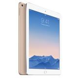 【福利品】Apple IPad Air2 A1567 Wi-Fi+Cellular 平板電腦(16GB)